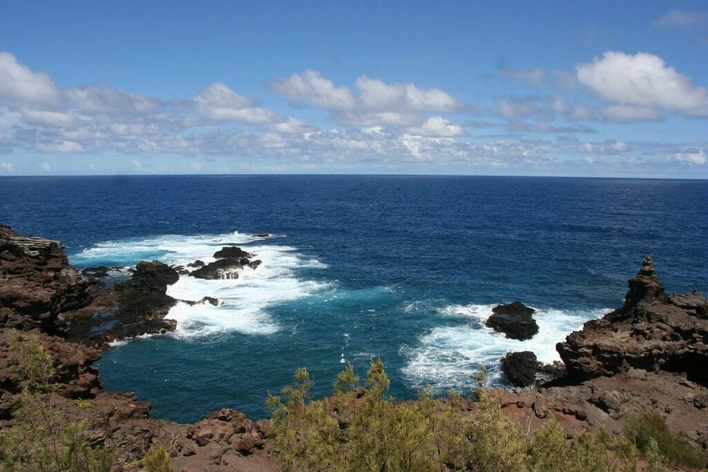 Maui Insel